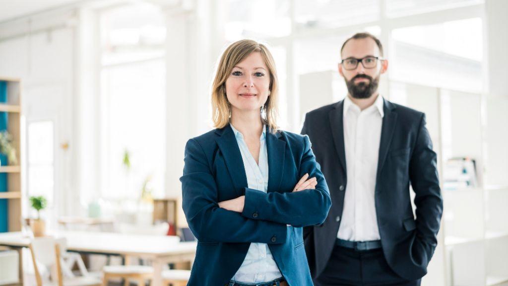 Pole emploi - offre emploi Responsable crédit client (H/F) - Maxéville