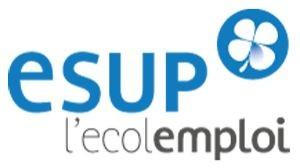 Pole emploi - offre emploi Collaborateur comptable en alternance (H/F) - Saint-Jacques-De-La-Lande