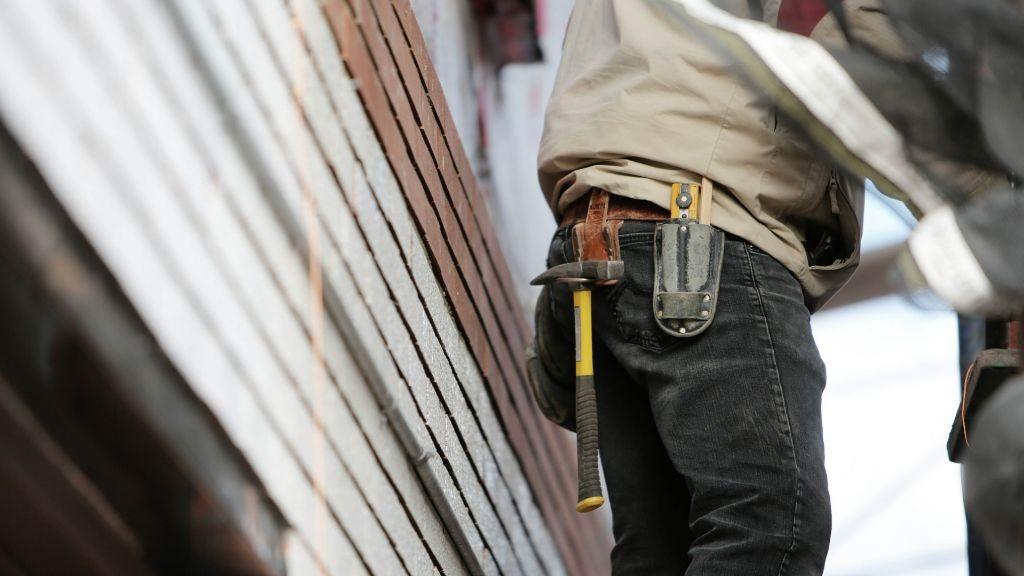Pole emploi - offre emploi Agent de production (H/F) - Tournes