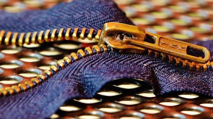 Pole emploi - offre emploi Monteur tricotage (H/F) - Le Cellier