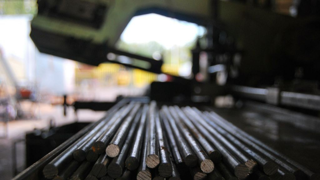 Pole emploi - offre emploi Agent de fabrication (H/F) - Charleville-Mézières