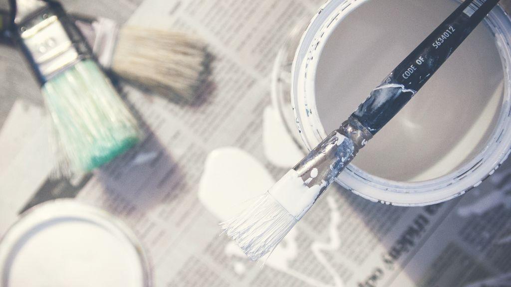 Pole emploi - offre emploi Peintre solier (H/F) - Mouilleron-Le-Captif