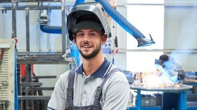 Pole emploi - offre emploi Metallier preparateur (H/F) - Marans