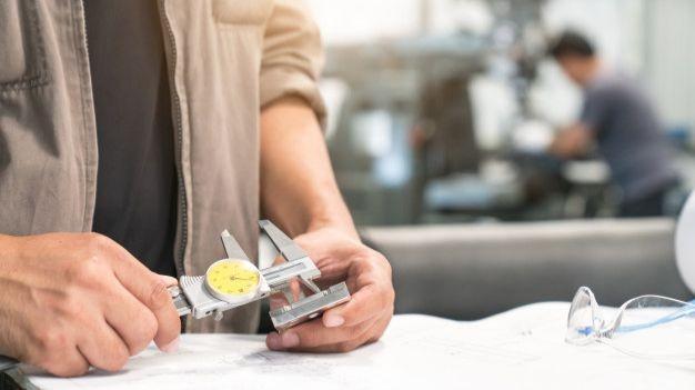 Pole emploi - offre emploi Employé de contrôle qualité (H/F) - Alençon
