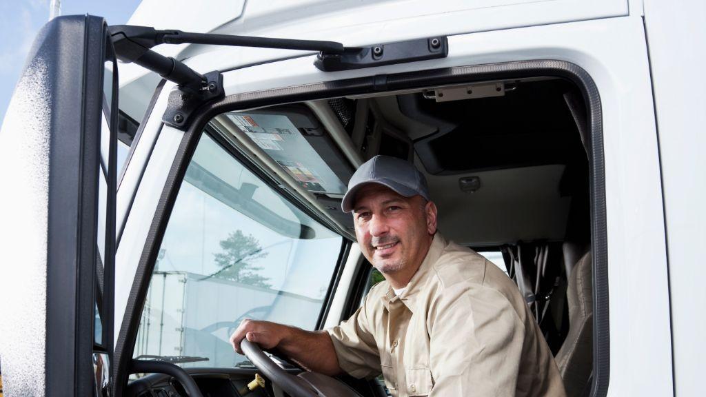 Pole emploi - offre emploi Chauffeur spl (H/F) - Bayonne