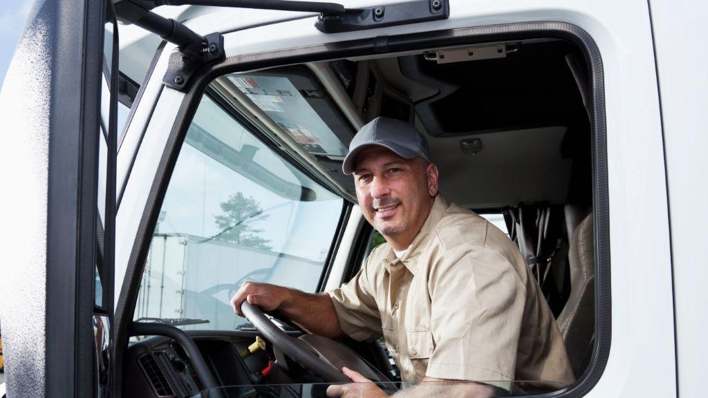 Pole emploi - offre emploi Chauffeur spl ampliroll (H/F) - Loudéac