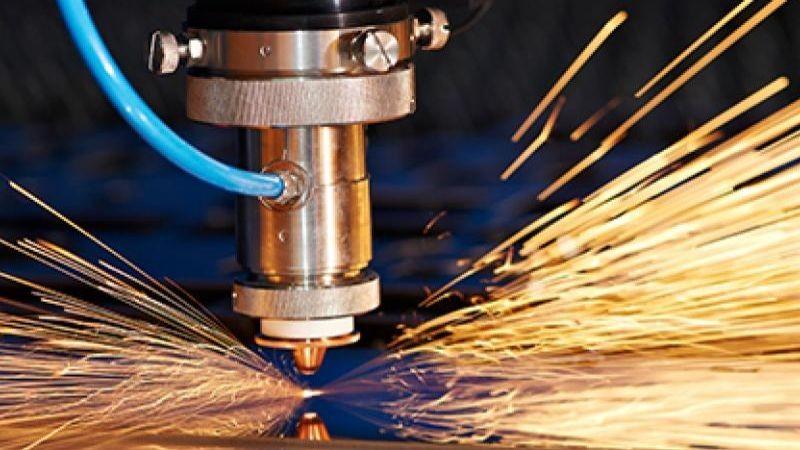 Pole emploi - offre emploi Opérateur laser (H/F) - Mortagne-Sur-Sèvre