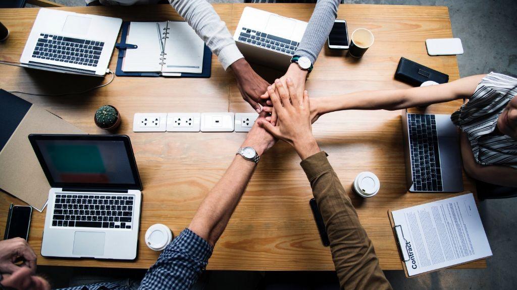 Pole emploi - offre emploi Assistant comptable affacturage (H/F) - Laval