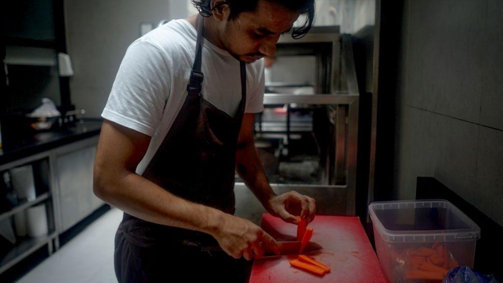 Pole emploi - offre emploi Cuisinier e (H/F) - Saint-Paul-Lez-Durance