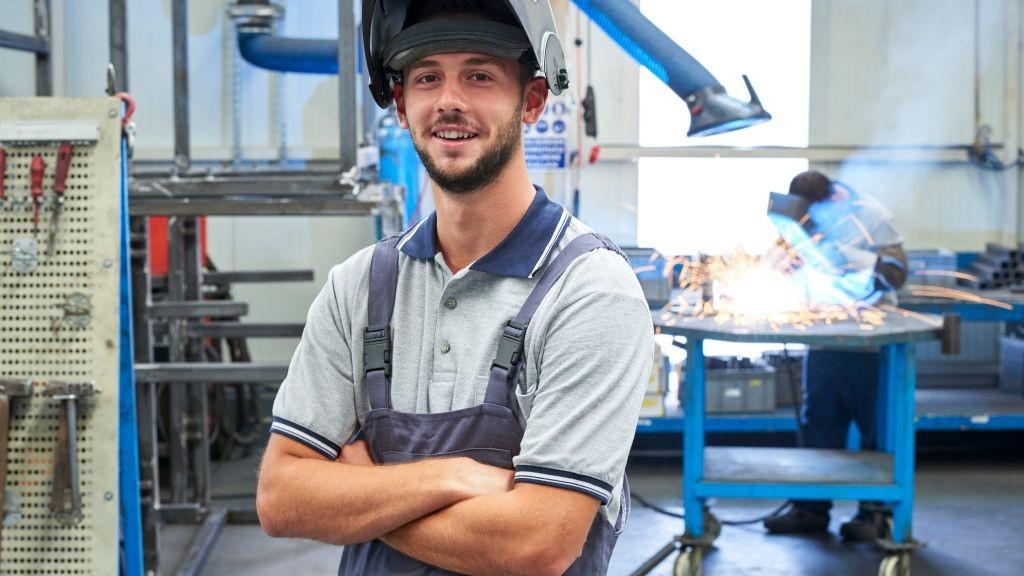 Pole emploi - offre emploi Plieur (H/F) - Montrichard