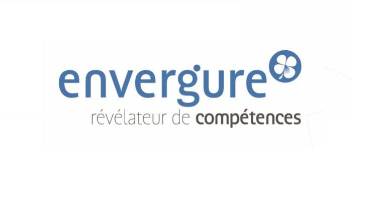 Pole emploi - offre emploi Formateur compétences clés (H/F) - Sarcelles
