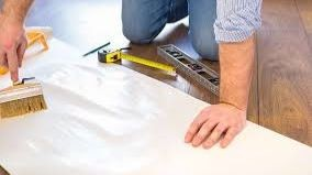 Pole emploi - offre emploi Poseur de revêtements muraux (H/F) - Ingré