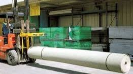 Pole emploi - offre emploi Agent de quai cariste (H/F) - Saran