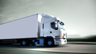 Pole emploi - offre emploi Chauffeur spl (H/F) - Sorgues