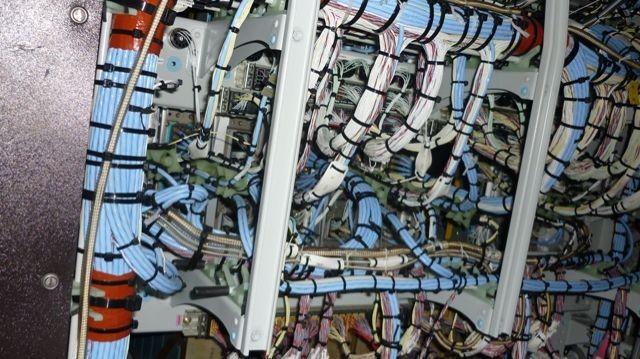 Pole emploi - offre emploi Monteur câbleur (H/F) - Mandelieu-La-Napoule