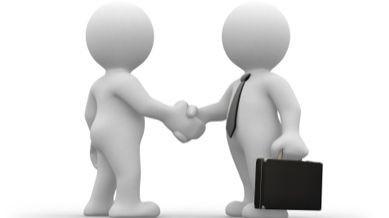 Pole emploi - offre emploi Commercial terrain (H/F) - Aubagne