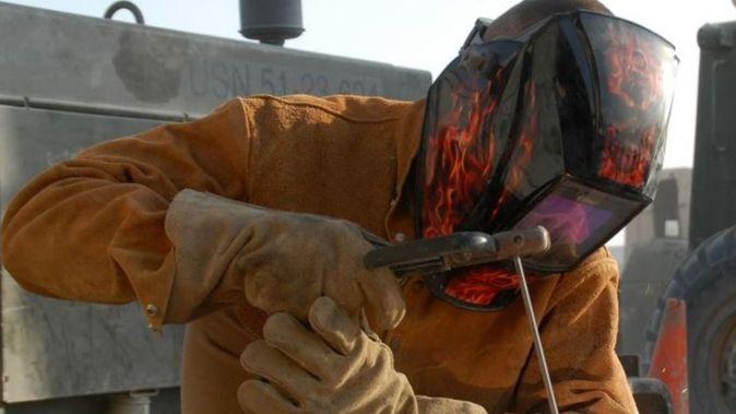 Pole emploi - offre emploi Recrute assembleur soudeur (H/F) - Saint-Nicolas-de-Redon
