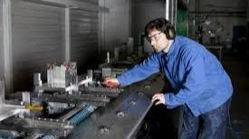 Pole emploi - offre emploi Opérateur de production (H/F) - Saint-Cyr-en-Val