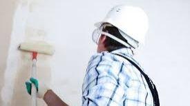 Pole emploi - offre emploi Peintre (H/F) - Orleans