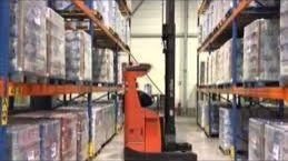 Pole emploi - offre emploi Cariste (H/F) - Boigny-Sur-Bionne
