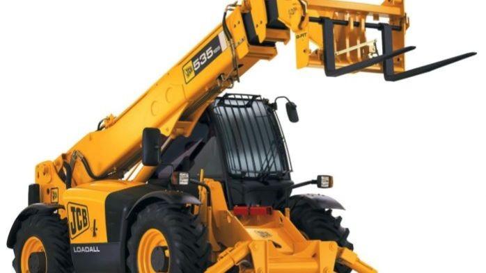 Pole emploi - offre emploi Conducteur d'engin de chantier (H/F) - Cergy