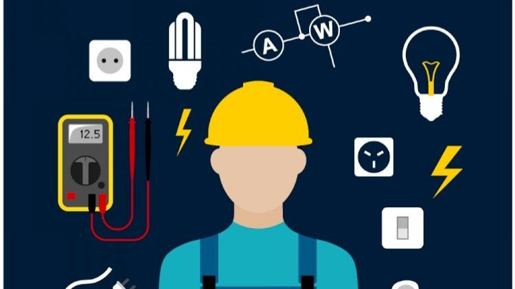 Pole emploi - offre emploi Electricien (H/F) - Reichstett