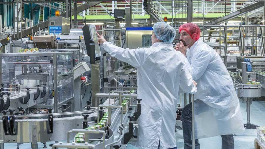 Pole emploi - offre emploi Technicien de maintenance (H/F) - La Ferté-Bernard