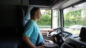 Pole emploi - offre emploi Chauffeur déménageur (H/F) - Saint-Jean-de-la-Ruelle