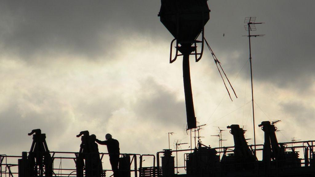 Pole emploi - offre emploi Macon vrd (H/F) - Lisses