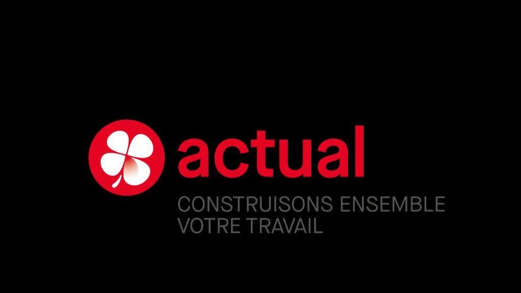 Pole emploi - offre emploi Technicien études et tirage fibre optique (H/F) - Brest
