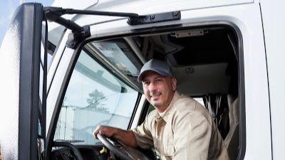Pole emploi - offre emploi Chauffeur poids lourds (H/F) - Beaufort-En-Vallée