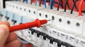 Pole emploi - offre emploi Electricien (H/F) - Lorris