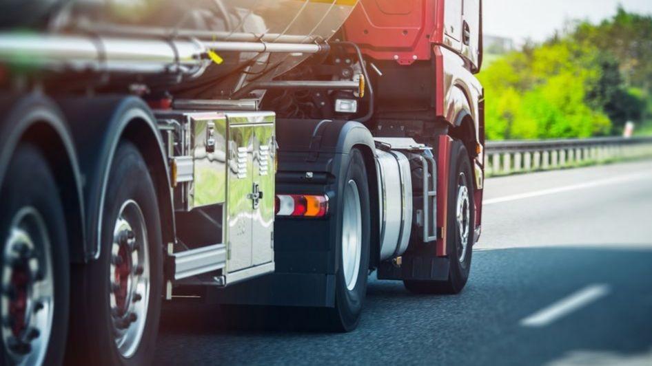 Pole emploi - offre emploi Chauffeur poids lourds (H/F) - Saverdun