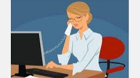 Pole emploi - offre emploi Assistant administratif et commercial (H/F) - Pamiers