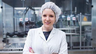 Pole emploi - offre emploi Chef d'équipe de production (H/F) - Chacé