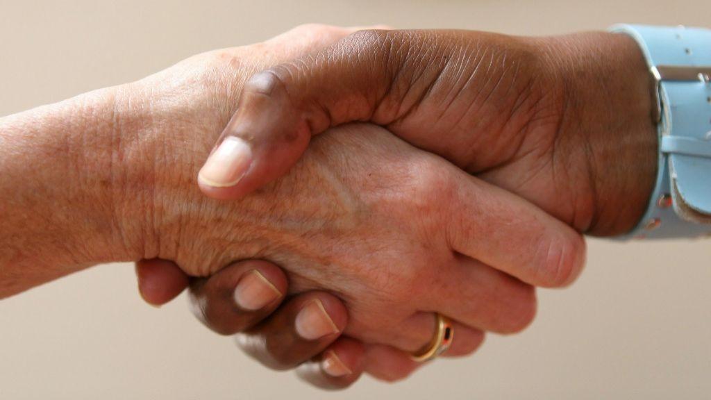 Pole emploi - offre emploi Aide à domicile et/ou auxiliaire de vie (H/F) - Les Sables-D'olonne