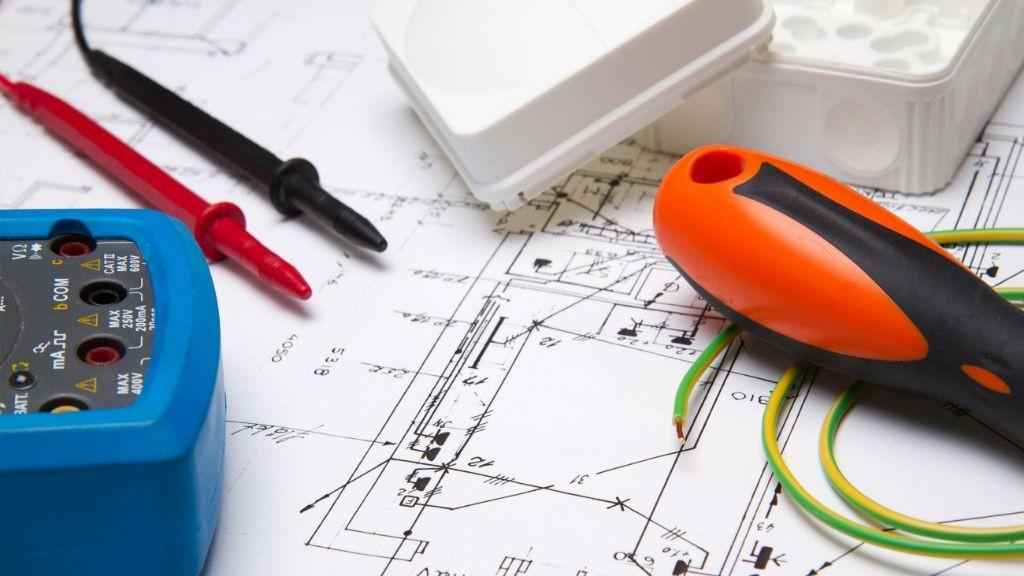 Pole emploi - offre emploi Électricien (H/F) - Cluses