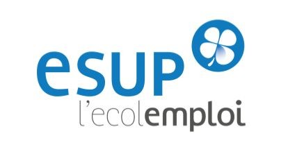 Conseiller formation (H/F)