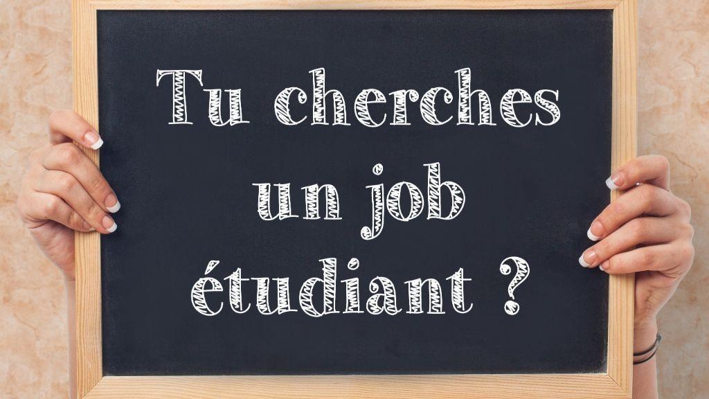 Pole emploi - offre emploi Ouvrier agroalimentaire (H/F) - Saint-Fulgent