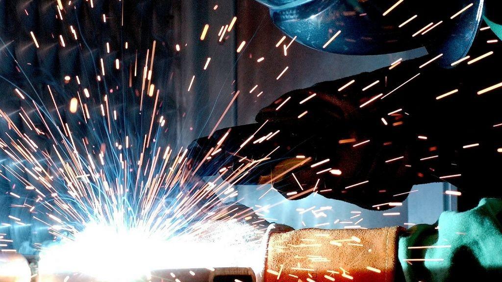 Pole emploi - offre emploi Chaudronnier métallier (H/F) - Evreux