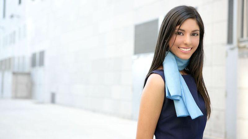Pole emploi - offre emploi Agent welcome (H/F) -