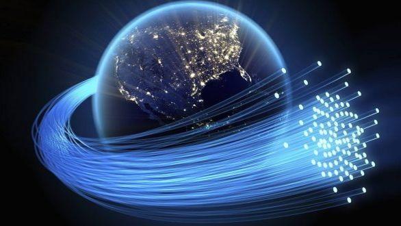 Pole emploi - offre emploi Technicien fibre optique d3 (H/F) - Labarthe-Sur-Lèze