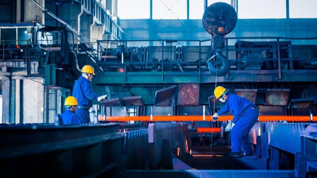 Pole emploi - offre emploi Agent de production (H/F) - Allauch