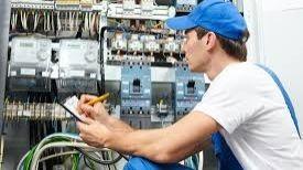 Pole emploi - offre emploi Technicien fixe maintenance curative (H/F) - Besançon