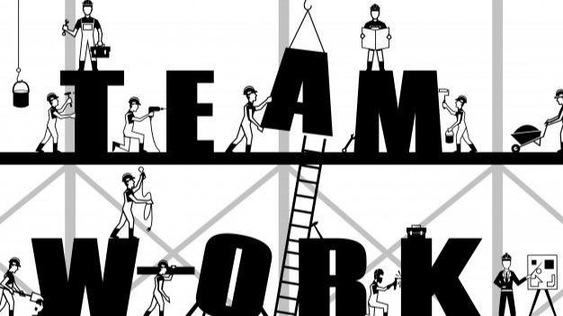 Pole emploi - offre emploi Manutentionnaire industriel (H/F) - Chanas