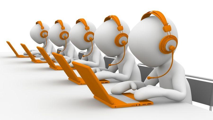 Pole emploi - offre emploi Téléopérateur (H/F) - Mouchamps