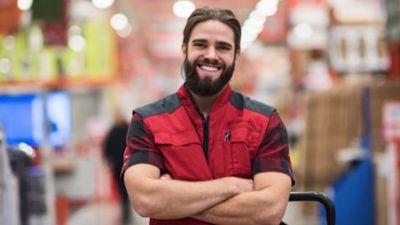 Pole emploi - offre emploi Manutentionnaire en industrie (H/F) - Châteaubourg