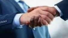 Pole emploi - offre emploi Commercial sédentaire en cdd (H/F) - Villetaneuse
