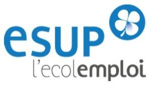 Pole emploi - offre emploi Comptable en alternance (H/F) - Saint-Jacques-De-La-Lande