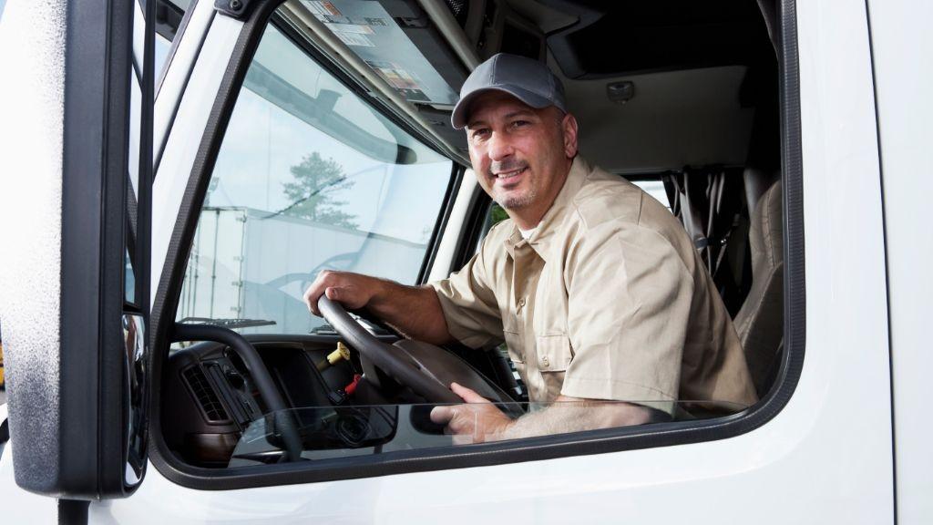Pole emploi - offre emploi Chauffeur spl (H/F) - Le Controis-En-Sologne
